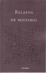 LA DESAPARICIÓN DEL DR. PASAVENTO