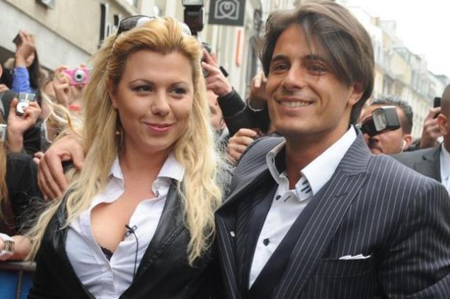 Giuseppe Cindy