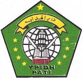 Logo YPIDH