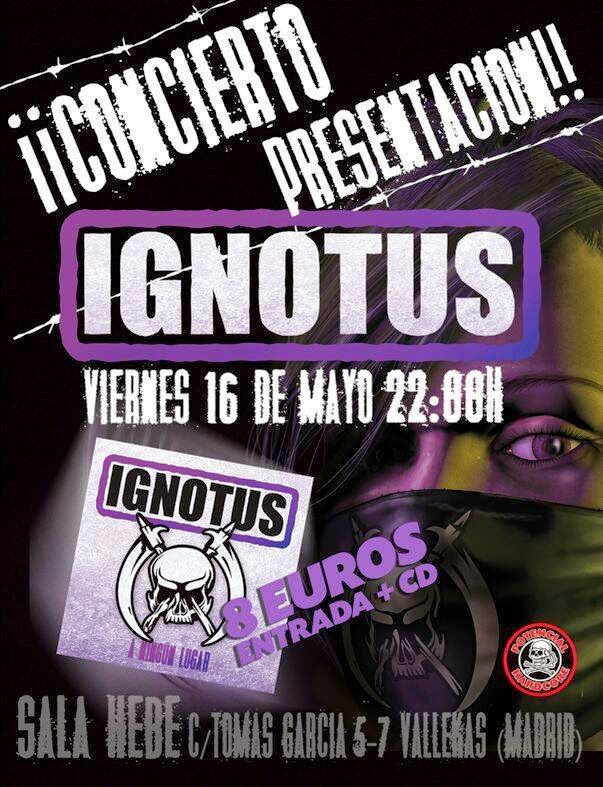 https://es-es.facebook.com/ignotuspunk