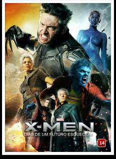 X-Men Dias de Um Futuro Esquecido {focus_keyword} X-Men Dias de Um Futuro Esquecido X Men 2BDias 2Bde 2BUm 2BFuturo 2BEsquecido
