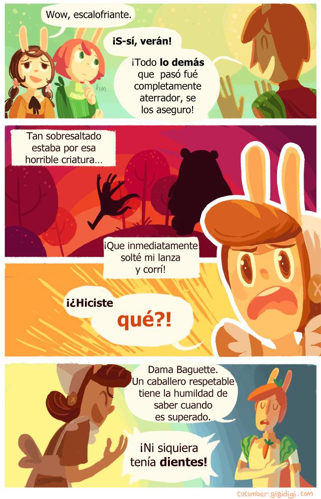 http://labusquedadecuco.blogspot.com/2014/10/0061.html