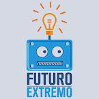 Futuro Extremo.