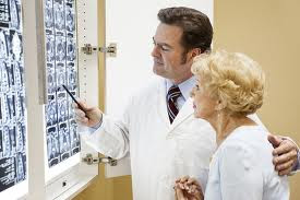 Symptome tumeur cerveau