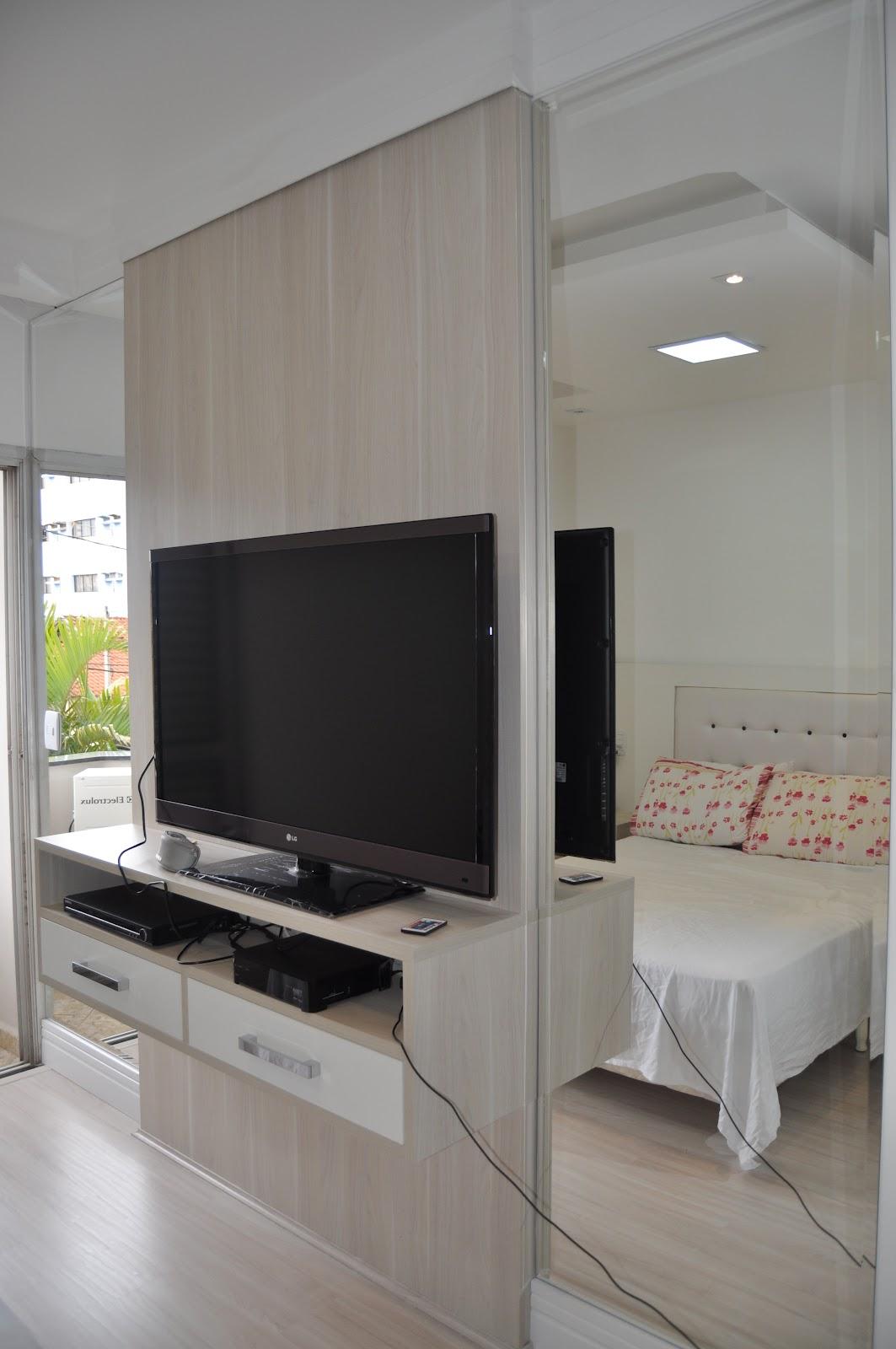 Quarto   Closed   Banheiro Apartamento Dois Dormitorios em Bauru/SP #758843 1063 1600
