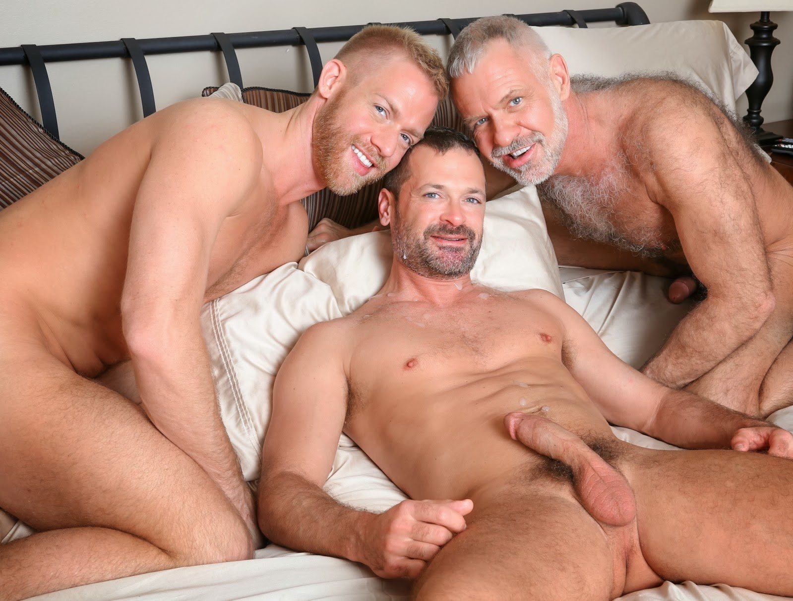 gay italiani sesso escort gay lecco