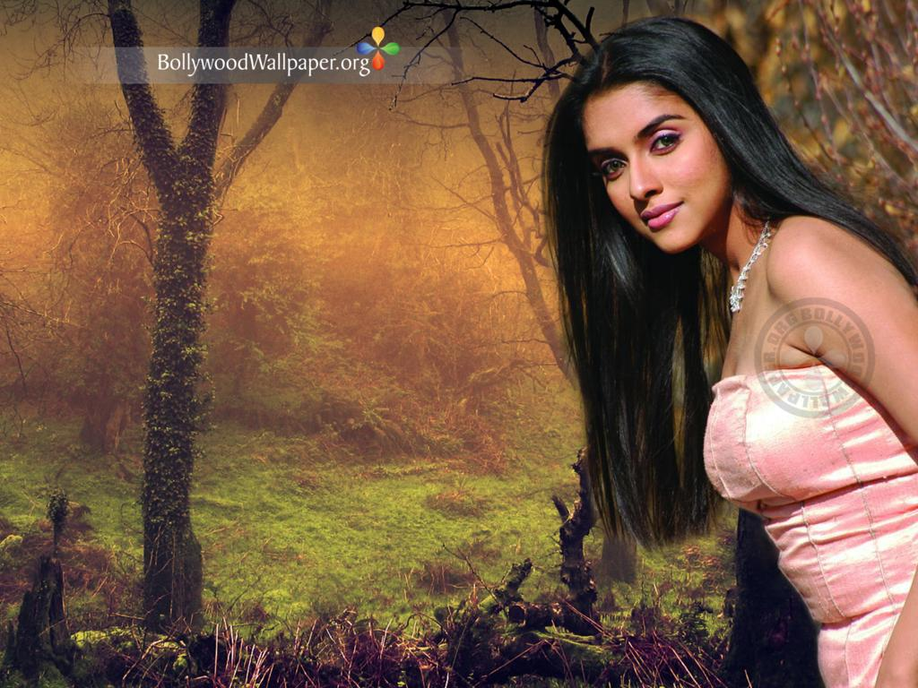 all latest wallpapers: asin latest wallpapers