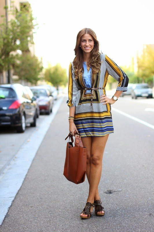 blogger_style_fashion_estilo_outfit_vestido_sheinside_it_girl_chica_sandalias