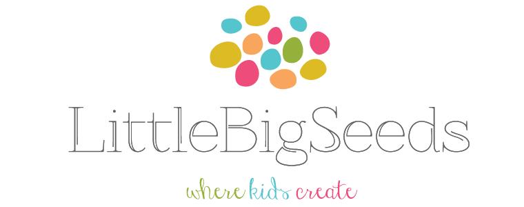 LittleBigSeeds