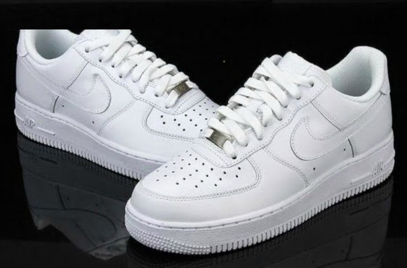 air force one precio