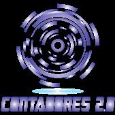 Contadores 2.0
