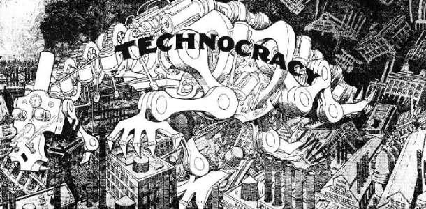 tecnocrazia tecnocrate formazione esperienza