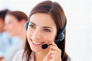 บทสนทนาภาษาอังกฤษสำหรับการสนทนาภาษาอังกฤษทางโทรศัพท์