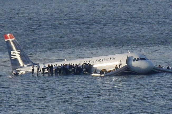 Интересное о самолетах