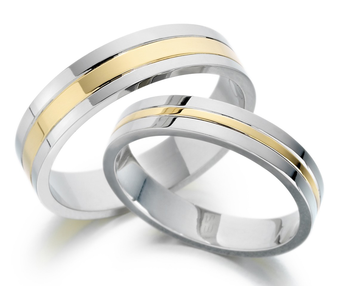Weddings Rings on Nice Wedding Ring   Shopaholicer