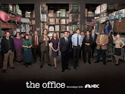 The history of The Office is pretty simple. After a rough start during the .