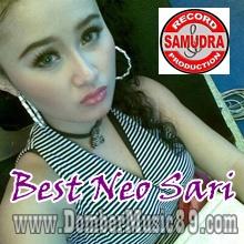 Best NeoSari by Samudra Record