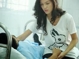 Phim Nữ Vệ Sĩ Việt Nam