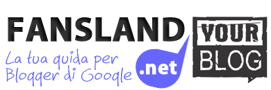 Fansland.net