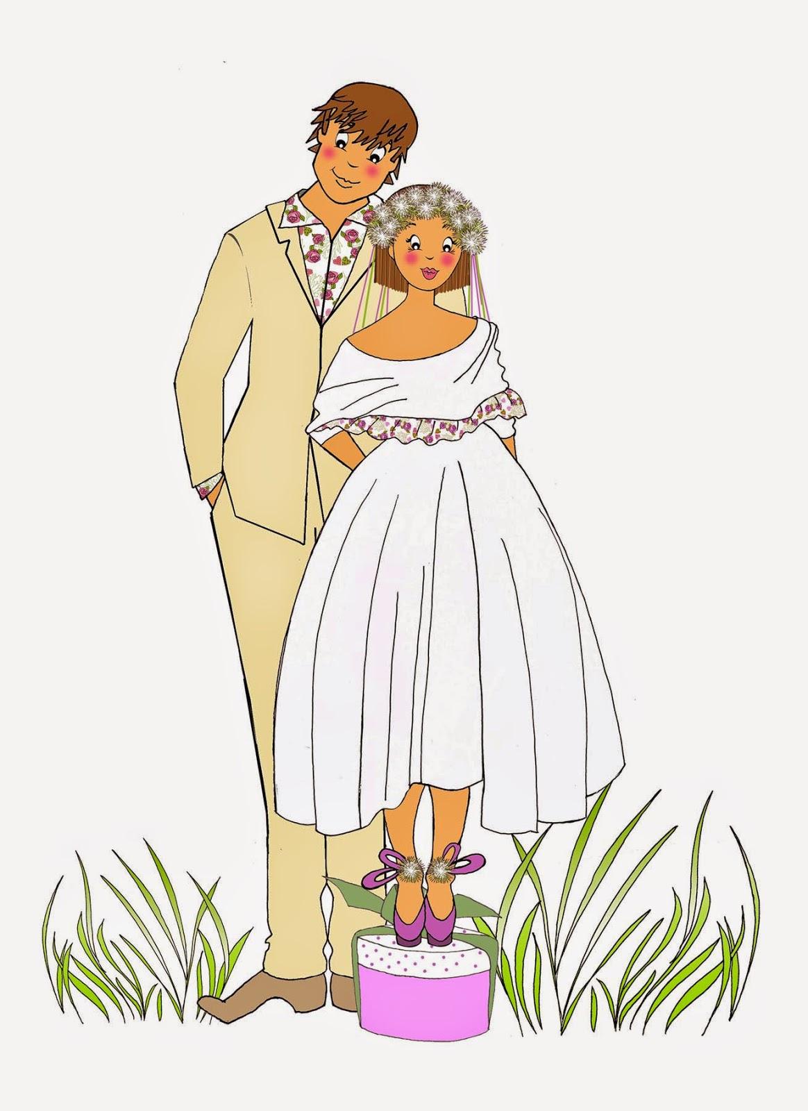 Le salon du mariage la porte de versailles mimi et for Porte de versailles salon mariage