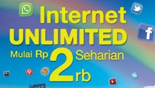 tarif paket internet simpati unlimited,tarif paket internet simpati loop,tarif paket internet smartfren,paket internet xl unlimited untuk android,kuota,49 ribu,