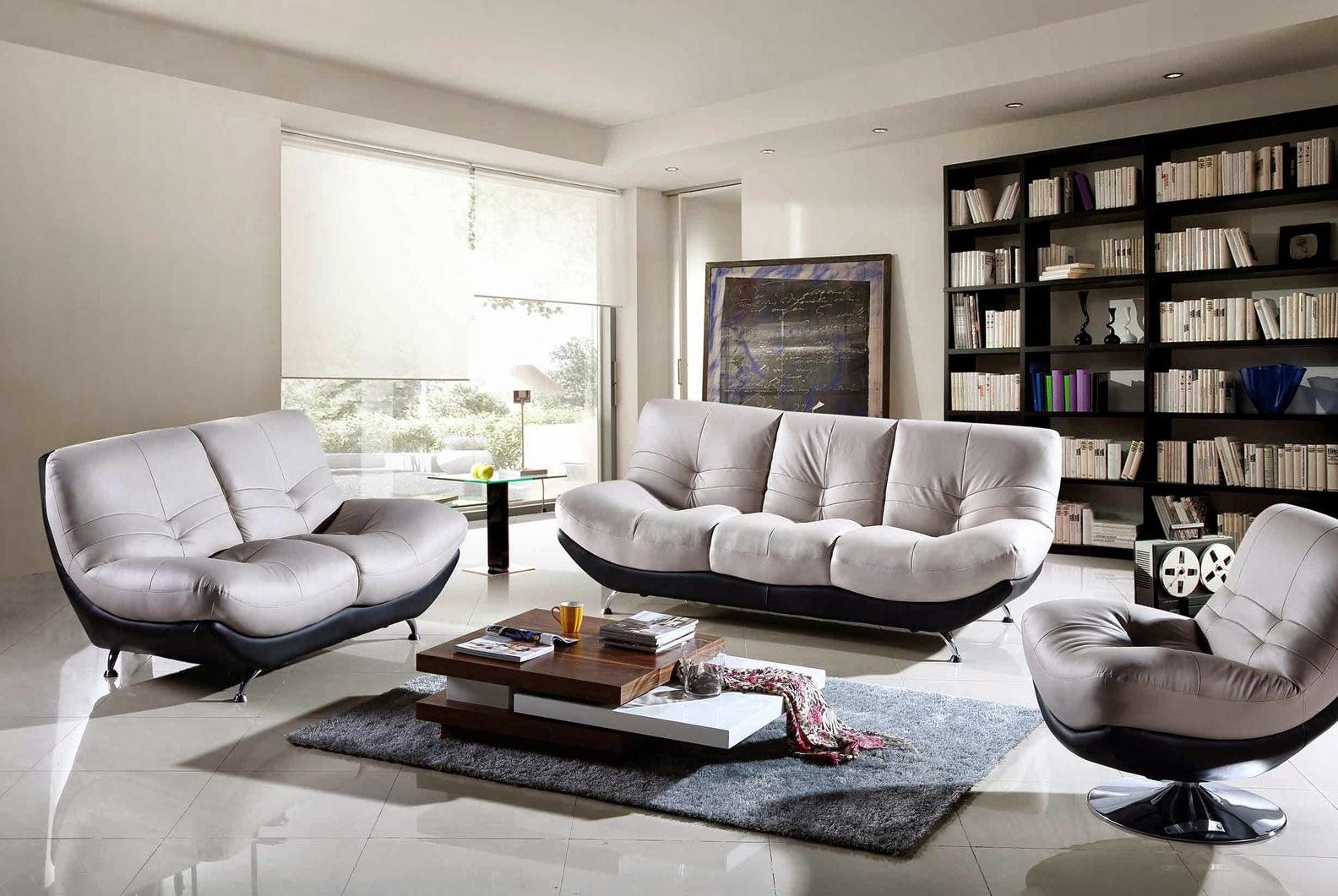 Choosing A Sofa home art design: tips on choosing a sofa guest chairs minimalist