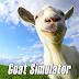 تحميل لعبة Goat simulator للايفون والايباد وبرابط مباشر وغير مباشر