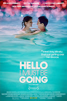 Hello I Must Be Going (2012) pelicula online gratis