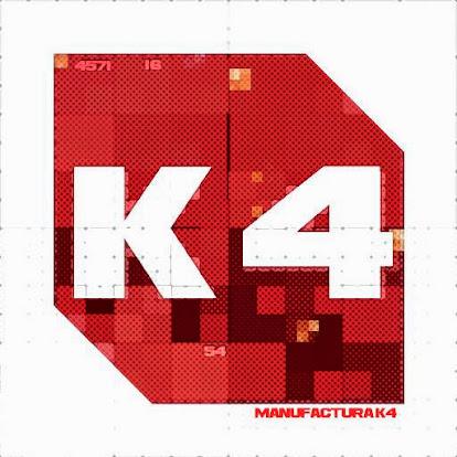 Manufactura K4