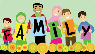 Tips Terbaik Membina Keluarga Bahagia Oleh Dr Fadzilah Kamsah