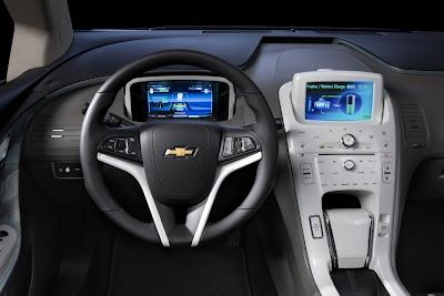 http://3.bp.blogspot.com/-jwv_JP-Vx9w/TYR-6AsQijI/AAAAAAAABaU/-QBLKjU57Rs/s1600/2011-Chevrolet-Volt5.jpg