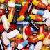 Remédios que parecem inofensivos mas que podem fazer mal