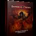 Top Diablo 3 Guides