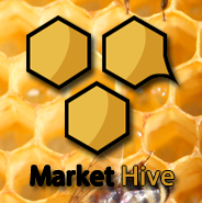 MarketHive - the social network for Networkers