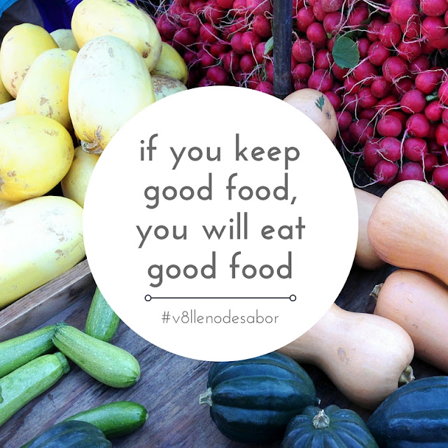 keep-good-food-healthy-quote-v8-v-fusion-juice