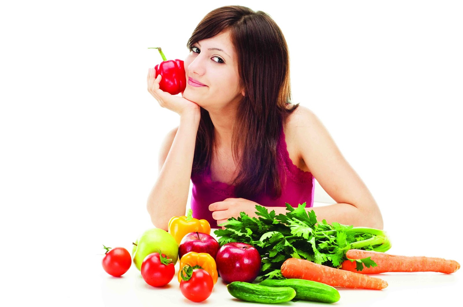 There are a various regular food supplements that can convey