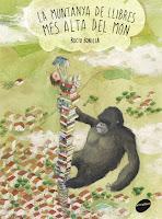 http://www.animallibres.cat/fitxa-llibre_cataleg/items/la-muntanya-de-llibres-mes-alta-del-mon.html