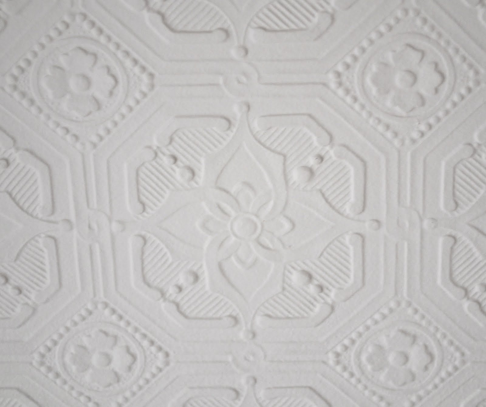 Textured wallpaper ceiling for Ceiling wallpaper