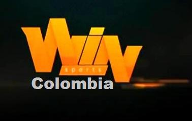 Partido En Vivo DirecTV Colombia Win Sports en vivo FPC