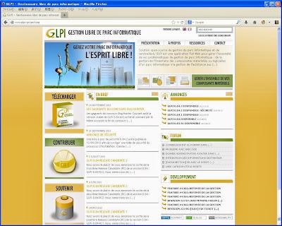 http://www.glpi-project.org/spip.php?lang=en