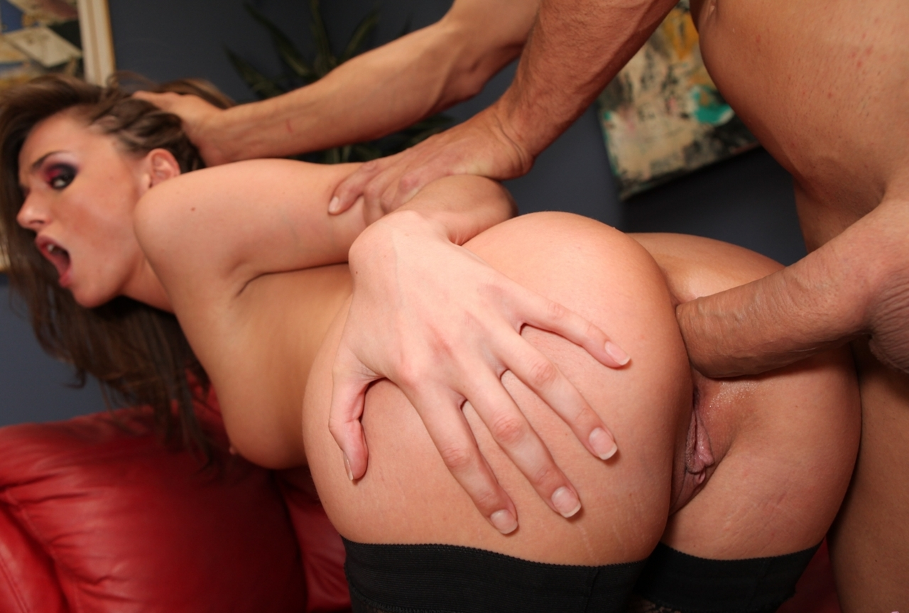 Hd xxx fucking photto nsfw galleries