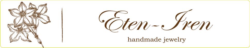 Eten-Iren