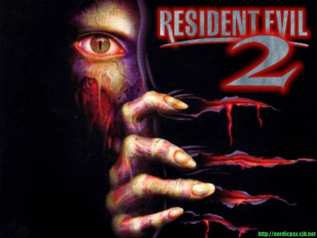 http://3.bp.blogspot.com/-jx3nQnwG5x4/TcPudTwoxUI/AAAAAAAAAGY/Y5ny4PC2k-Q/s1600/resident_evil_2_wallpaper.jpg