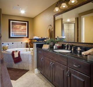 Delaware Hotel Rooms