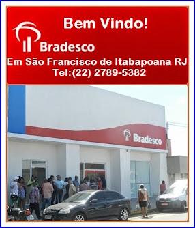 NO CENTRO DA CIDADE!