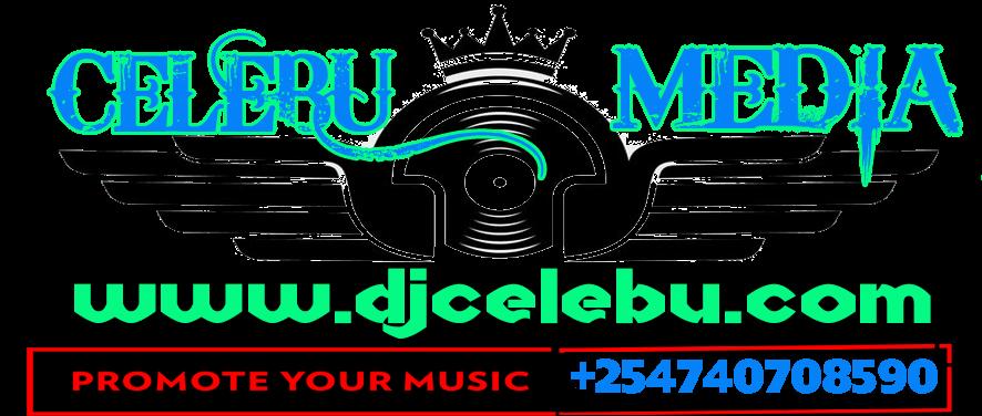 DJ CELEBU MEDIA