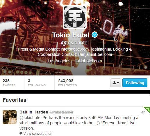 @tokiohotel: Favorita tweet de fã :3 Captura+de+tela+inteira+21012013+143051.bmp