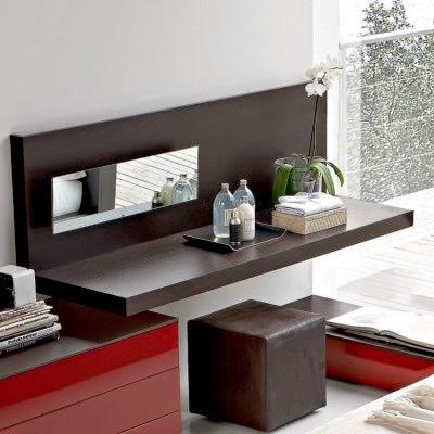 modern dressing table designs