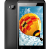 Micromax Bolt S300 Price and Details in Bangladesh