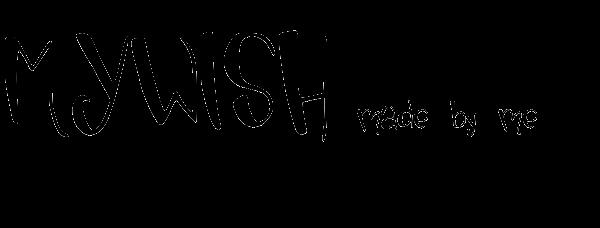 MYWISH